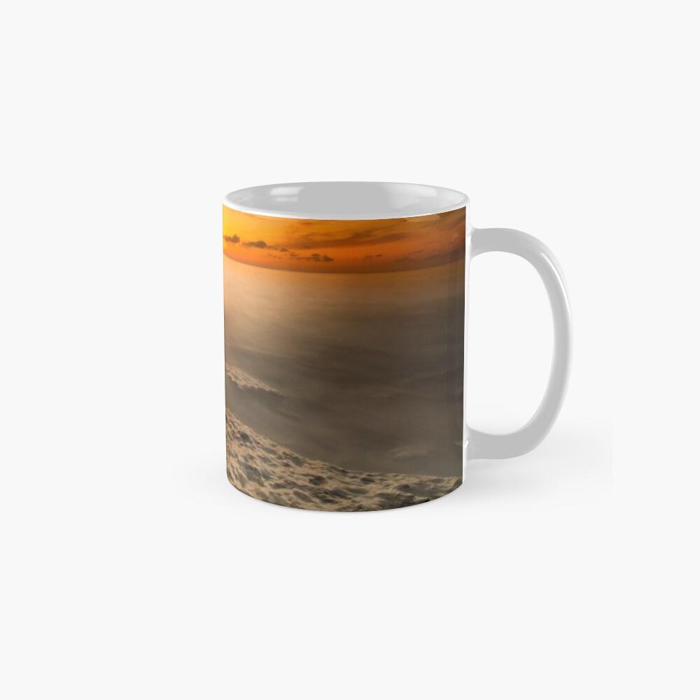 Old Hunstanton Mugs