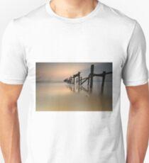 Happisburgh T-Shirt