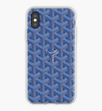 low priced 9f645 cfb4d Goyard Monopoly iPhone cases & covers for XS/XS Max, XR, X, 8/8 Plus ...