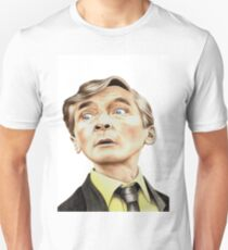 Carry on Kenneth Unisex T-Shirt