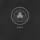 Hale by glower