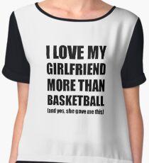 Basketball Boyfriend T Shirts Redbubble