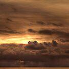 Big Sky by Chintsala