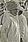 Indian by Prasad