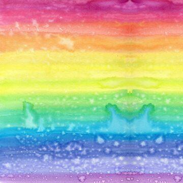 I Believe in Magic by rosemaryann