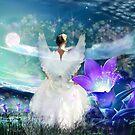 Wedding Fantasy by CarmenDavies