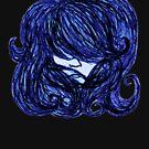 Big Blue by emo-seal