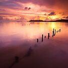 Mystery, Lombok Indonesia  by Fadil Basymeleh