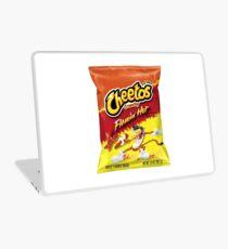 Cheetos Laptop Folie