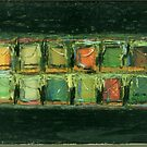 Untitled.00001b by Byron  Gates Jr