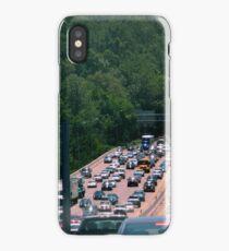 I-95......Heading home    ^ iPhone Case/Skin