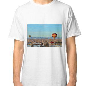 Quot Lake Havasu Balloon Festival 2014 Quot Art Boards By