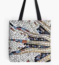 Tales of  the Sun Tote Bag