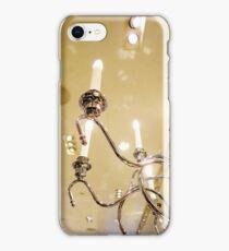Brightly shining iPhone Case/Skin