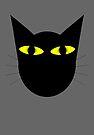 Catface by Etakeh