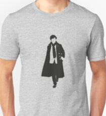 Sherly Unisex T-Shirt