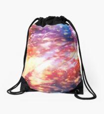 Elemental Desires Drawstring Bag