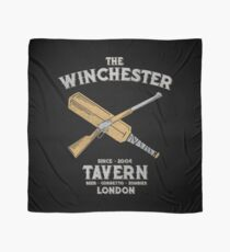 Pañuelo The winchester Tavern