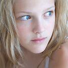 Belle by Nicole Goggins