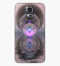 Triple Refraction Case/Skin for Samsung Galaxy