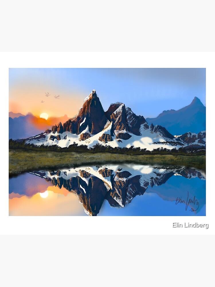 Clarity by elindberg