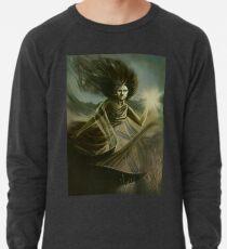 Spirit of the Meadow Lightweight Sweatshirt