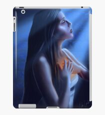 Heartbreak iPad Case/Skin