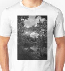 Borst Park, Centralia T-Shirt
