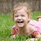 Pure Joy by Belinda Fletcher
