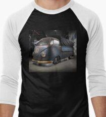 Phil Mizzi's 1954 Volkswagen Kombi Single-Cab T-Shirt