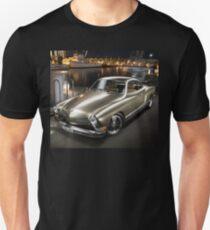 Mark's 1973 Volkswagen Karmann Ghia T-Shirt