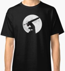 Berserk Moon Classic T-Shirt