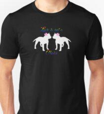 Love is not a choice pitties T-Shirt