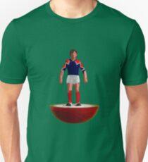 Subbuteo Falkirk 91-94 Unisex T-Shirt