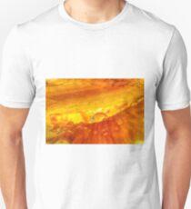 Rim of Your Desire T-Shirt