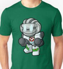 Lil W.J. T-Shirt