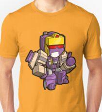 Lil Blitzy T-Shirt