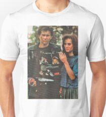 Heathers  T-Shirt