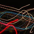 Rollercoaster by mediamode