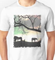 Shenandoah 026 Unisex T-Shirt