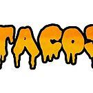 Tacos by alexavec