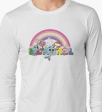 The Wattersons T-Shirt