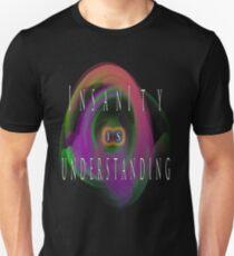 Understanding  T-Shirt