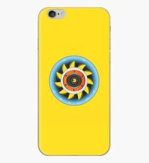 Porsche 911 air-cooled iPhone Case