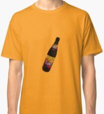 Spezi Classic T-Shirt