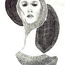 Le Futur d'Elsa Schiaparelli by Xavier Ness