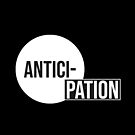 Shiver with antici - pation by Deana Greenfield
