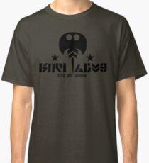 Ammo Knights Store Logo Classic T-Shirt