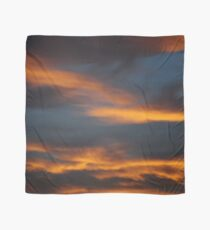 Firy December Sunset Scarf