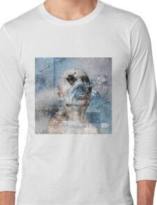 No Title 75 T-Shirt